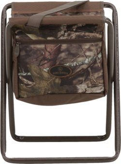 Game Winner Mossy Oak Infinity Dove Stool