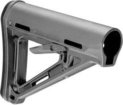 Magpul MOE® Mil-Spec Carbine Stock