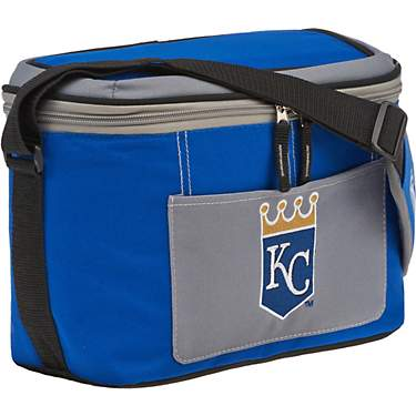 Jarden Sports Licensing Kansas City Royals 12-Can Soft-Side Cooler
