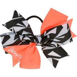 Juniors' Doubleheader Hair Bow