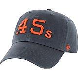 Houston Astros Cleanup Cap d5722699b32