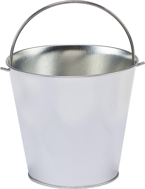 Outdoor Gourmet Grease Bucket