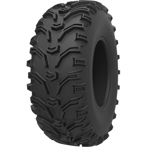Kenda Bearclaw K299 ATV Tire