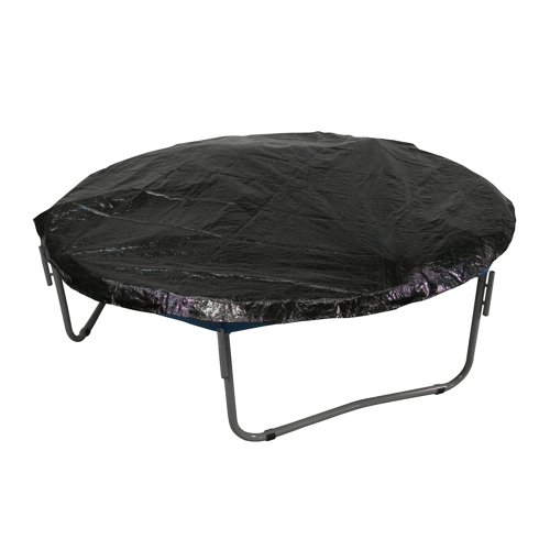 Upper Bounce® 14' Economy Trampoline Weather Protection Cover