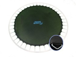 Upper Bounce® 14' Replacement Trampoline Jumping Mat