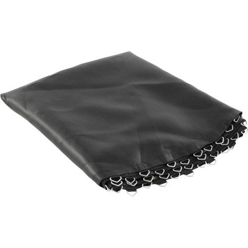 Upper Bounce® 14' Replacement Trampoline Jumping Mat