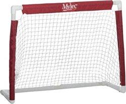 Mylec 802 Junior Folding Sports Goal