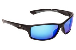 Strike King SK Plus Sunglasses