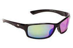 Strike King SK Plus Sunglasses