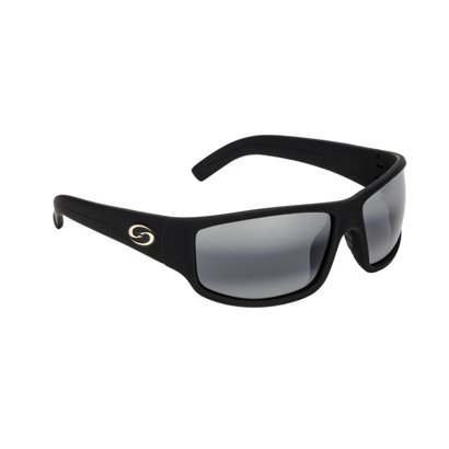 b8500ac5c2 Academy   Strike King S11 Sunglasses. Academy. Hover Click to enlarge