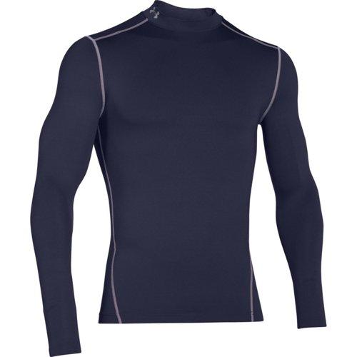 af9118b40f2cd Men's Compression Shirts | Men's Compression Tops, Men's Base Layers |  Academy