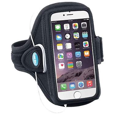 Tune Belt Sport Armband for iPhone® 6 Plus