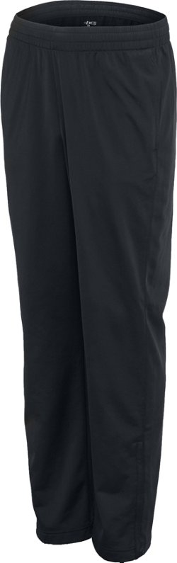 BCG Men's Tricot Solid Pant