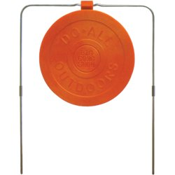 Do-All Outdoors Self Seal Targets