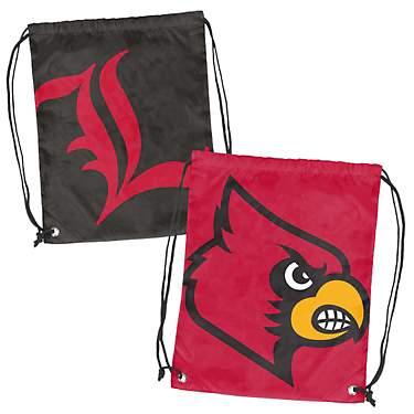 aba00f37 Louisville Cardinals | Academy