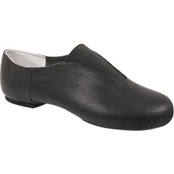 Adults' Jazz Shoes