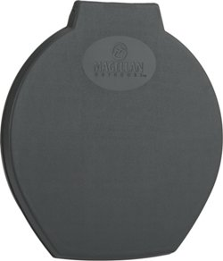 Magellan Outdoors Bucket Toilet Seat with Lid