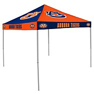 Auburn Tigers Tailgating + Accessories
