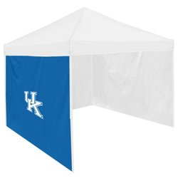 Logo University of Kentucky Tent Side Panel