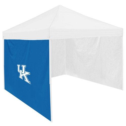 Logo University of Kentucky Tent Side Panel