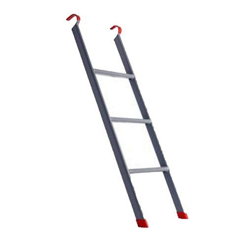 Upper Bounce® 42' 3-Step Trampoline Ladder