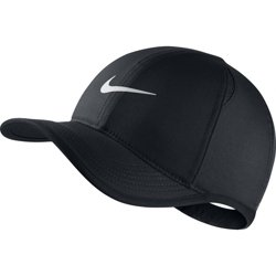 Nike Kids' Featherlight Cap
