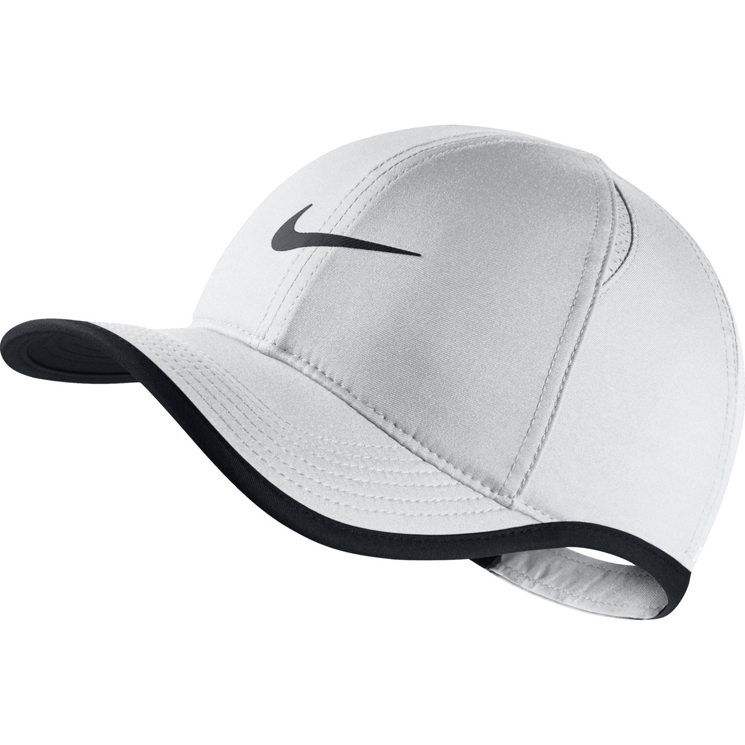 6e811ad7 Nike Kids' Featherlight Cap | Academy