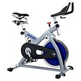 Asuna 4100 Indoor Exercise Bike