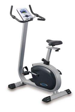 Asuna 4200 Upright Exercise Bike