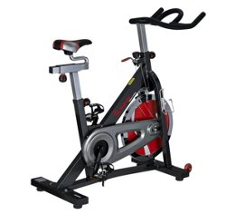 SF-B1401 Indoor Exercise Bike