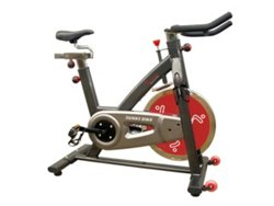 SF-B1002 Belt Drive Indoor Cycling Exercise Bike