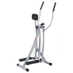 Sunny Health & Fitness Elliptical