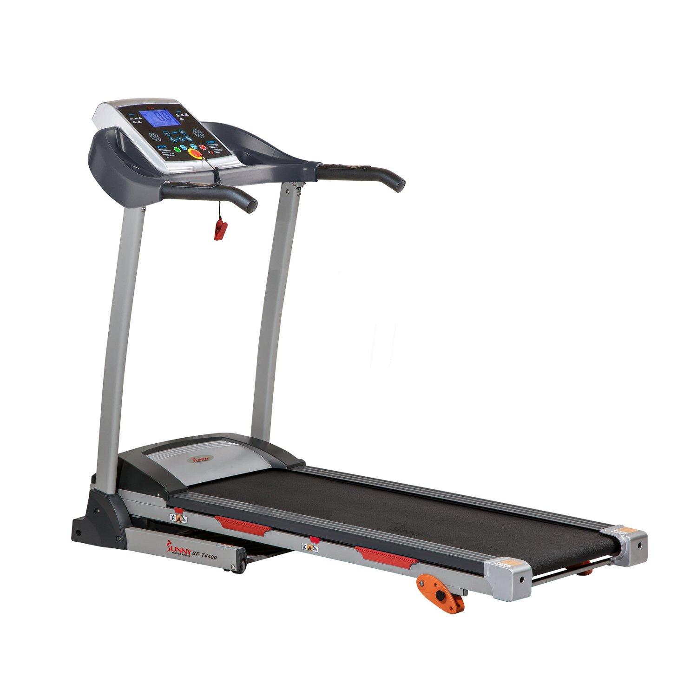 treadmills proform exerpeutic xterra treadmills rh academy com Pro Form Treadmill Spirit Treadmill 225