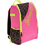 Soffe Girls' Intensity Switch Hitter Bat Backpack