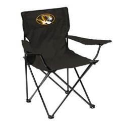 Logo™ University of Missouri Quad Chair