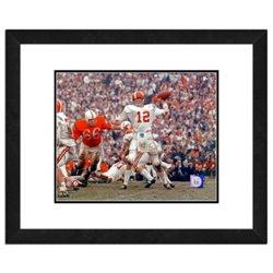 "Photo File University of Alabama Ken Stabler 8"" x 10"" Photo"