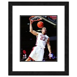 "Photo File University of Oklahoma Blake Griffin 8"" x 10"" Action Photo"