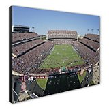 "Photo File Texas A&M University Kyle Field 20"" x 24"" Stretched Canvas Photo"
