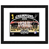 fee137855 San Antonio Spurs 2014 NBA Champions 11