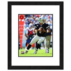 "Photo File Dallas Cowboys Tony Romo 8"" x 10"" Action Photo"