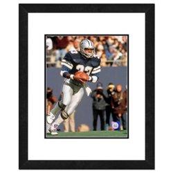 """Photo File Dallas Cowboys Tony Dorsett 8"""" x 10"""" Action Photo"""