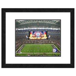 "Photo File Dallas Cowboys AT&T Stadium 8"" x 10"" Photo"