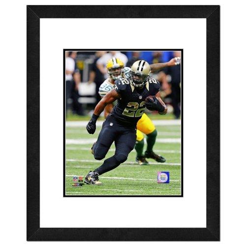 Photo File New Orleans Saints Mark Ingram 8' x 10' Action Photo