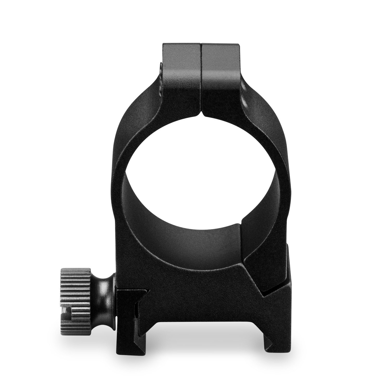 "Display product reviews for Vortex Viper 1"" Medium Riflescope Rings 2-Pack"