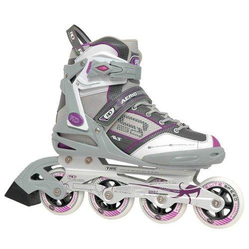 Roller Derby Women's Aerio Q-60 In-line Skates