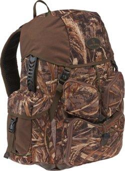 Game Winner® Waterfowl Backpack
