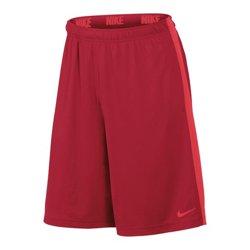 Nike Men's Fly Short 2.0