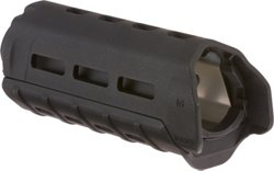 Magpul M-LOK Handguard- Carbine Length