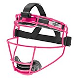 Schutt Kids' Varsity Softball Fielder's Face Guard