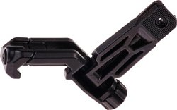 Magpul MBUS® Pro Offset Rear Sight